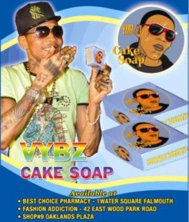 vybz-kartel-cake-soap